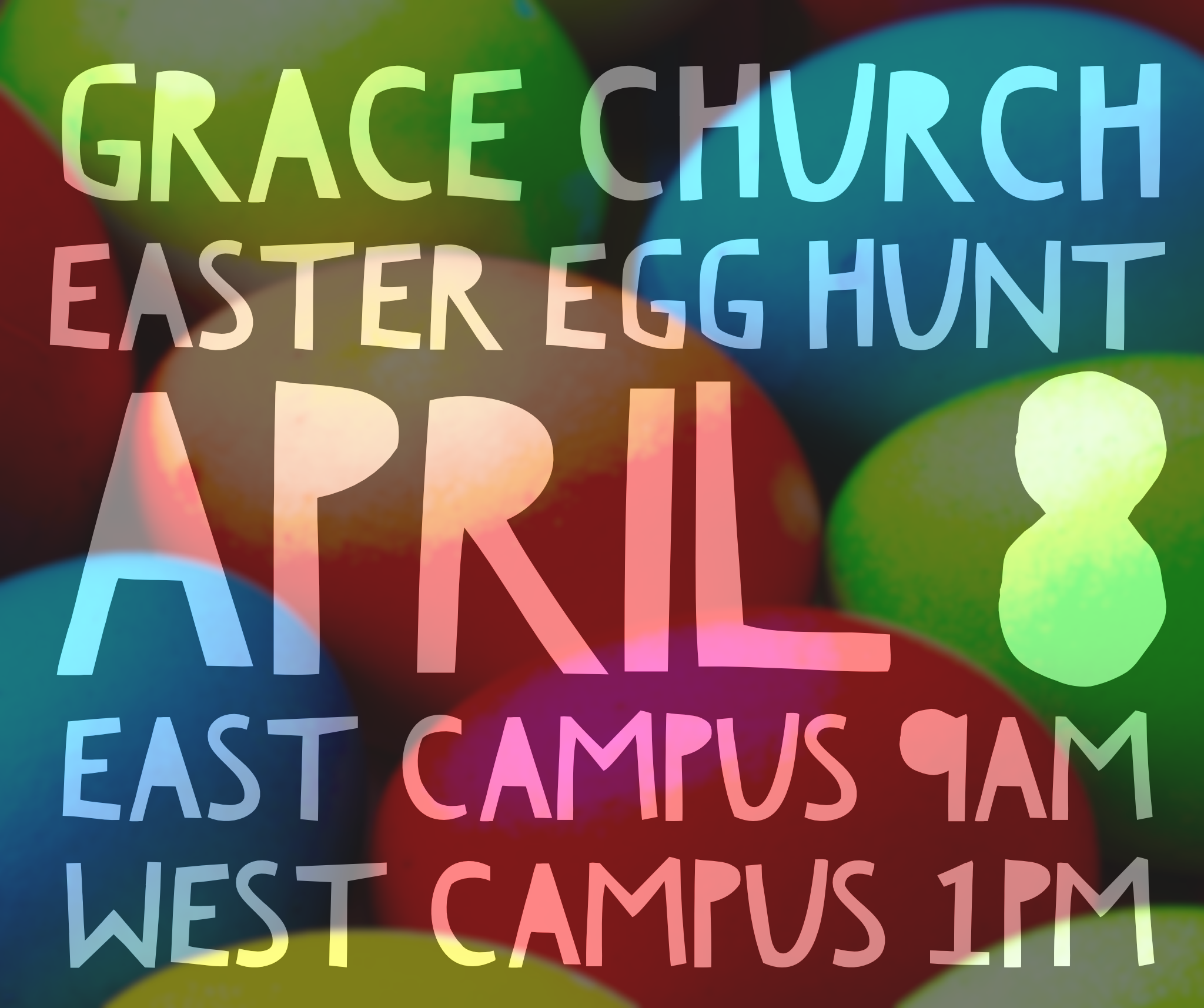 Family Event Archives - Bay City Grace Church