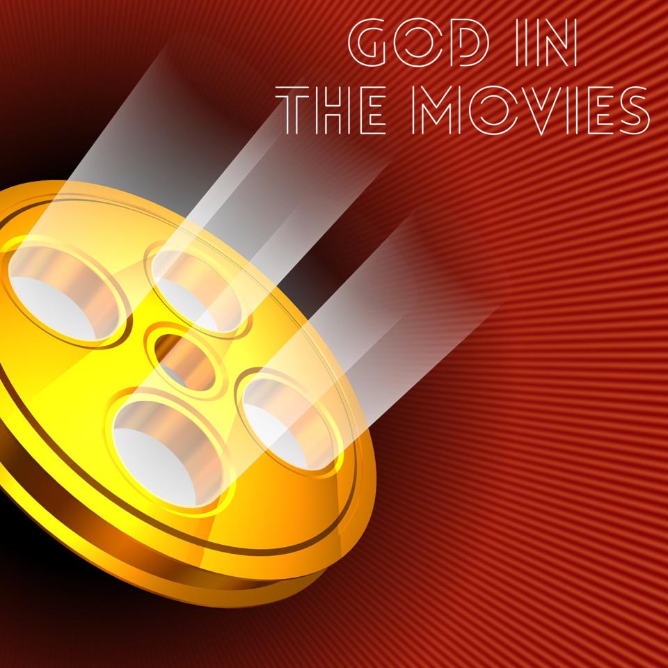 Free Friday Night Movie Event - Bay City Grace Church
